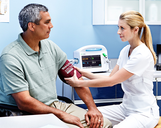 PP_Physicians