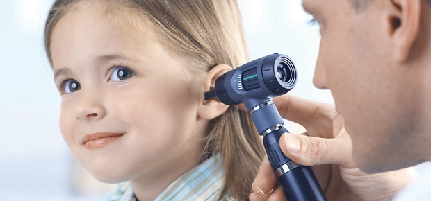 ear-mc-otoscope-pediatric-news