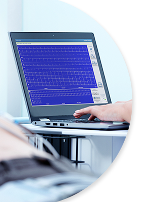 Connex-cardio-monitor-closeup